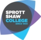 Sprott Shaw College - Co-op