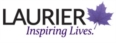 Wilfrid Laurier University - Business English