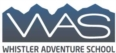 Whistler Mountain Adventure School