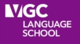 VGC Language School